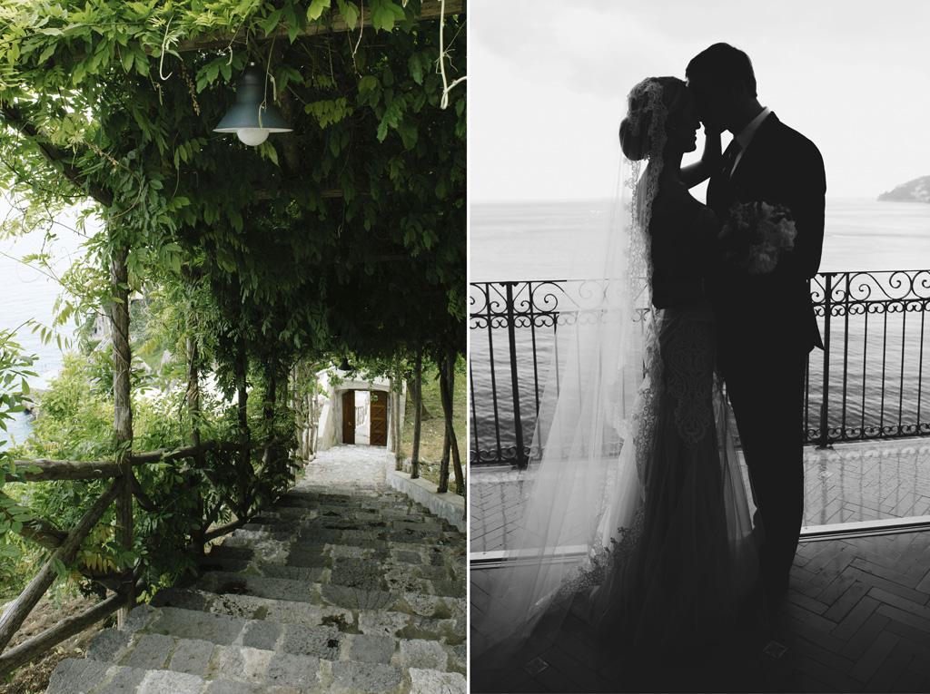 Lina Aiduke Photography Amalfy cost | Italy 063