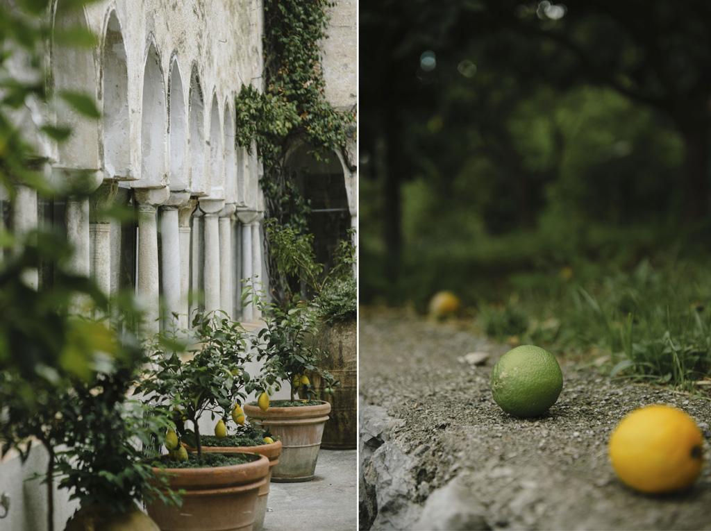 Lina Aiduke Photography Amalfy cost | Italy 064