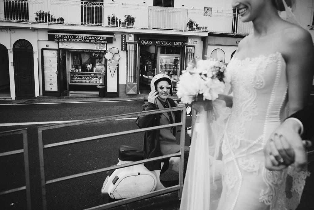 Lina Aiduke Photography Amalfy cost | Italy 065