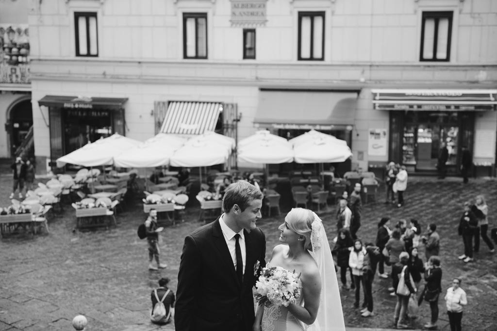 Lina Aiduke Photography Amalfy cost | Italy 068