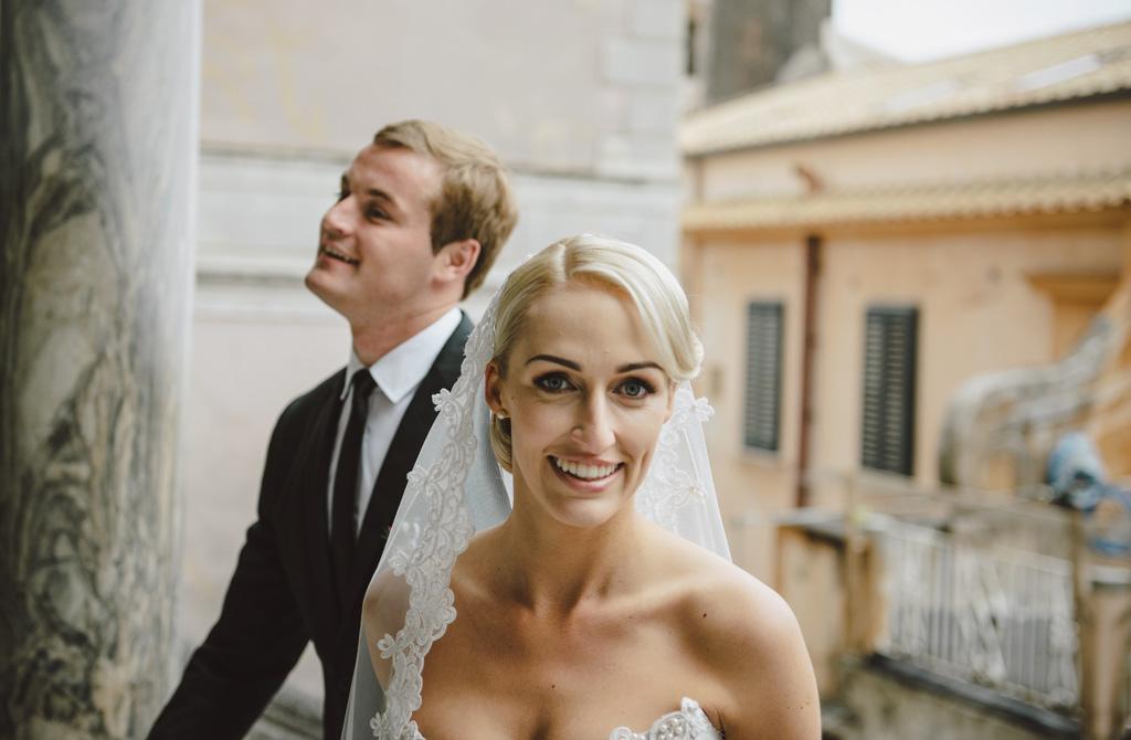 Lina Aiduke Photography Amalfy cost | Italy 069