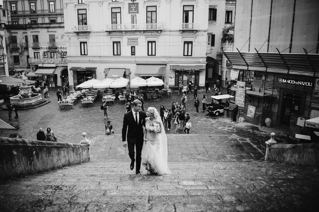 Lina Aiduke Photography Amalfy cost | Italy 070
