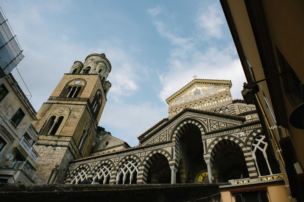 Lina Aiduke Photography Amalfy cost | Italy 072
