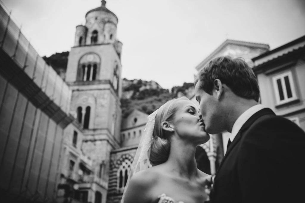 Lina Aiduke Photography Amalfy cost | Italy 074