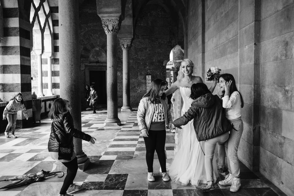 Lina Aiduke Photography Amalfy cost | Italy 076