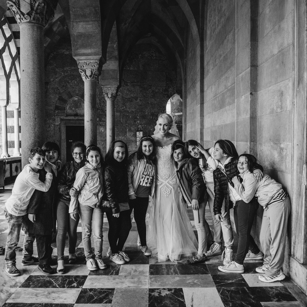 Lina Aiduke Photography Amalfy cost | Italy 077