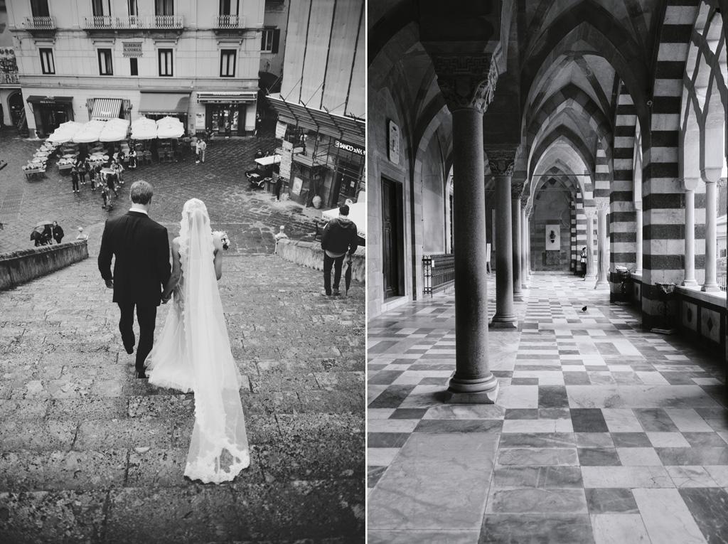 Lina Aiduke Photography Amalfy cost | Italy 079