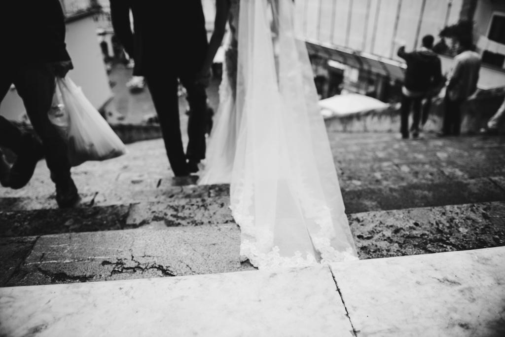 Lina Aiduke Photography Amalfy cost | Italy 080