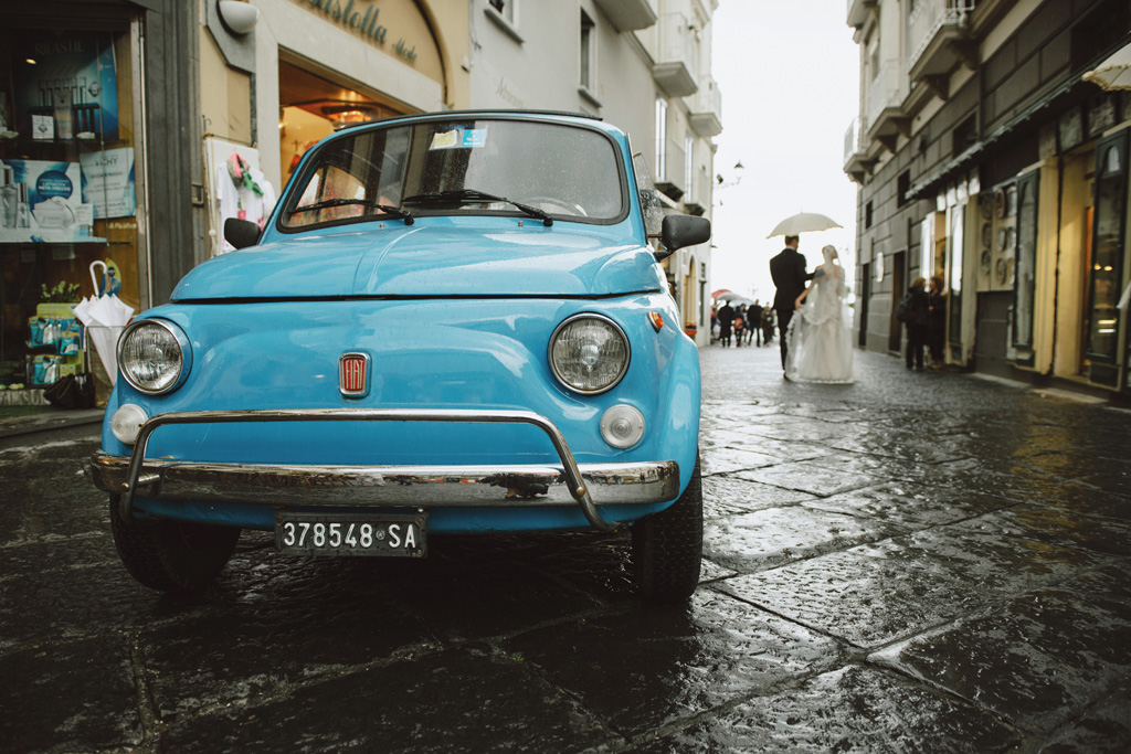Lina Aiduke Photography Amalfy cost | Italy 081