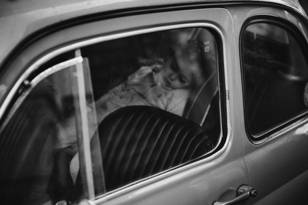 Lina Aiduke Photography Amalfy cost | Italy 082