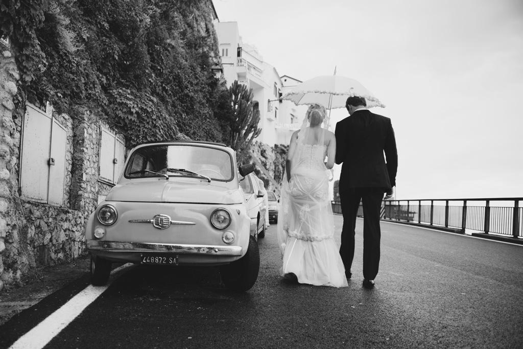 Lina Aiduke Photography Amalfy cost | Italy 083