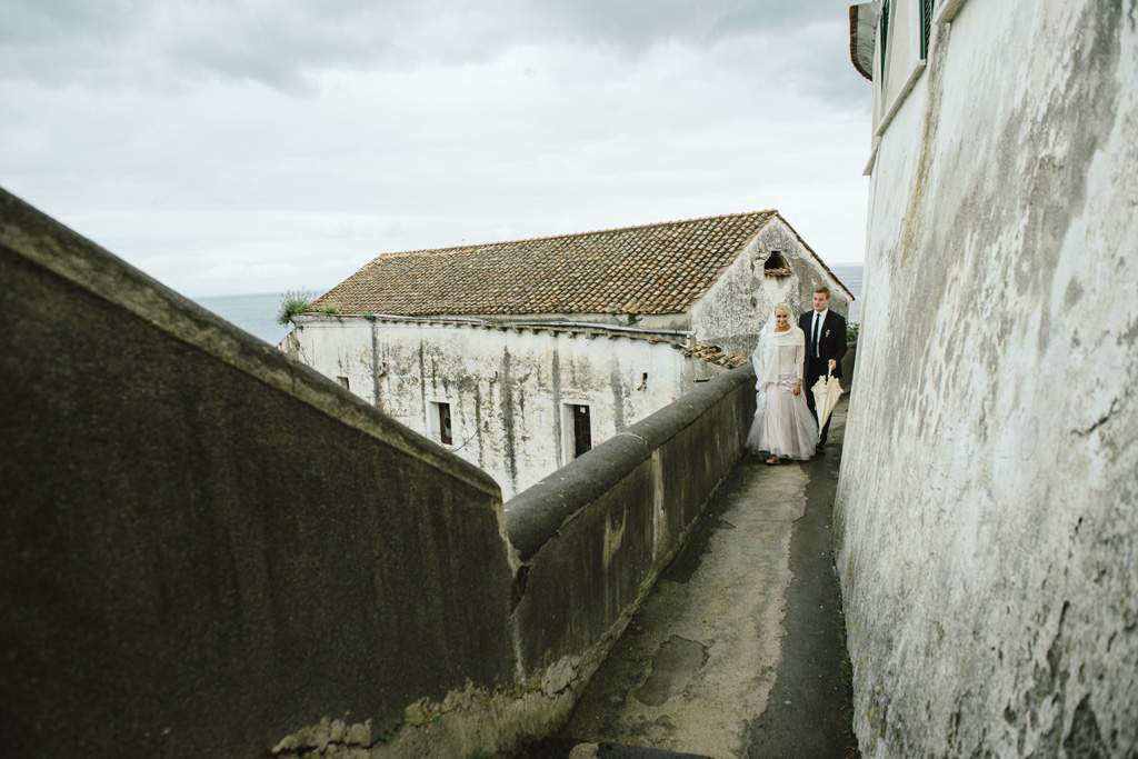 Lina Aiduke Photography Amalfy cost | Italy 086
