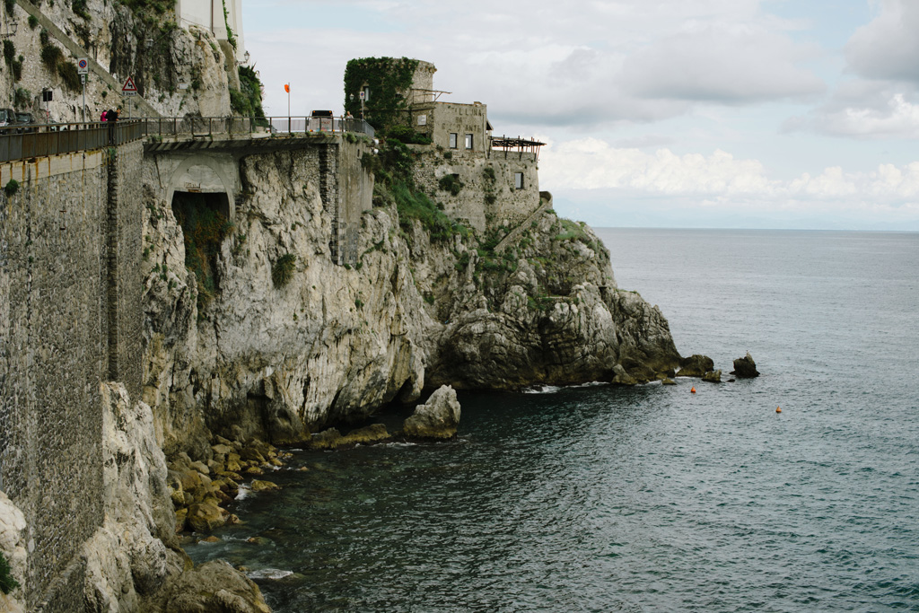 Lina Aiduke Photography Amalfy cost | Italy 087