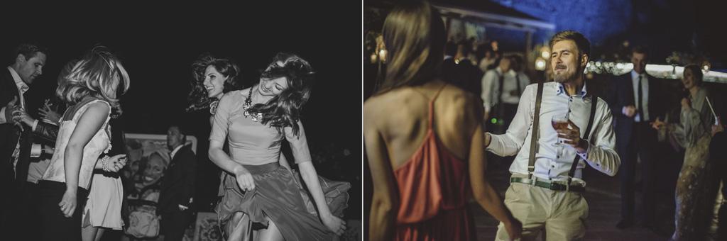 Lina Aiduke Photography Amalfy cost | Italy 100