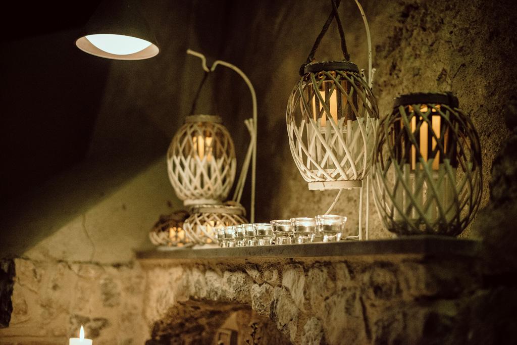 Lina Aiduke Photography Amalfy cost | Italy 103