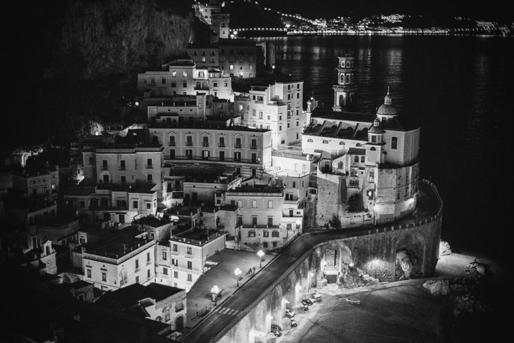 Lina Aiduke Photography Amalfy cost | Italy 106