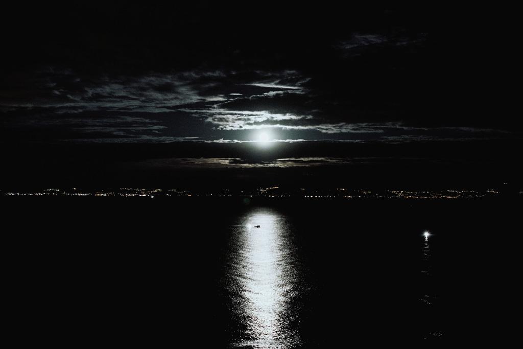 Lina Aiduke Photography Amalfy cost | Italy 107