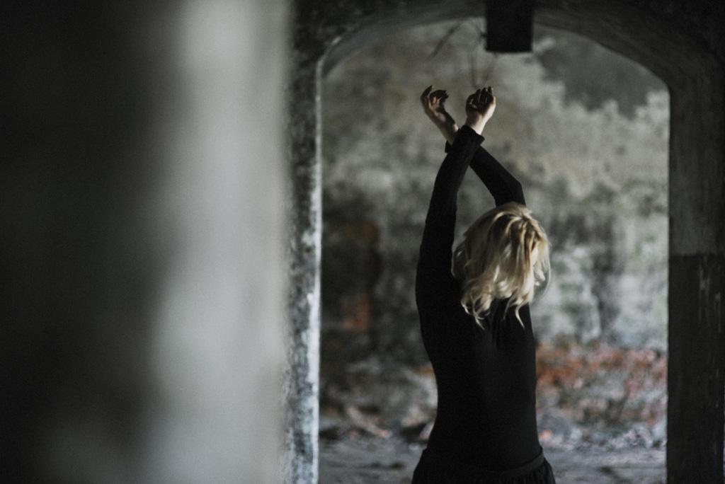 Lina Aiduke Photography Blog - Dainė - 010
