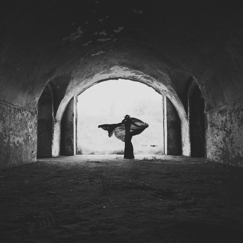 Lina Aiduke Photography Blog - Dainė - 012