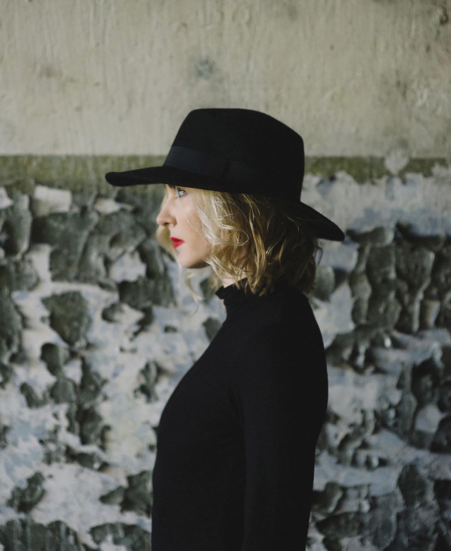Lina Aiduke Photography Blog - Dainė - 013