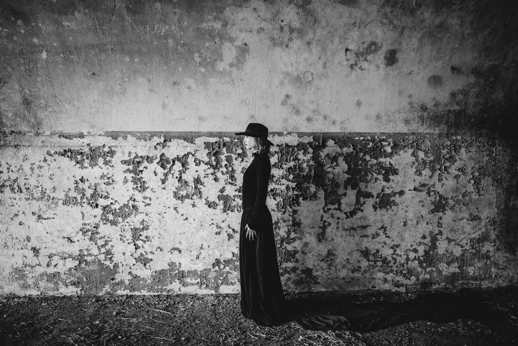 Lina Aiduke Photography Blog - Dainė - 014