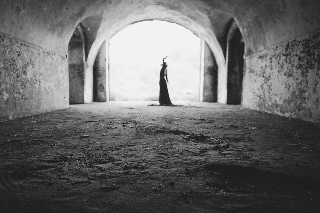 Lina Aiduke Photography Blog - Dainė - 015