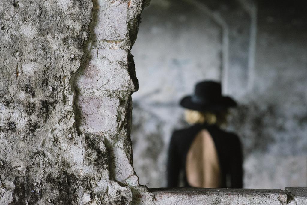 Lina Aiduke Photography Blog - Dainė - 016