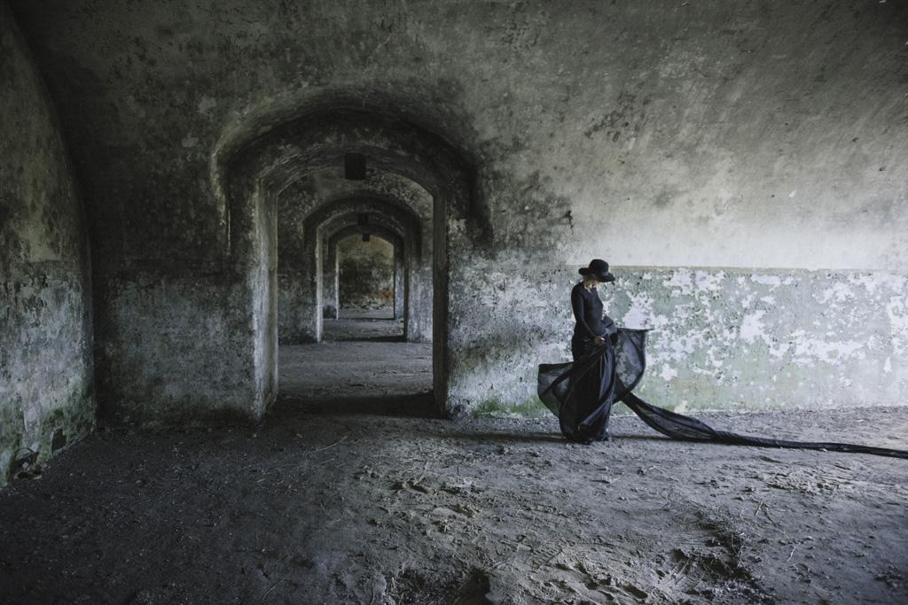 Lina Aiduke Photography Blog - Dainė - 017