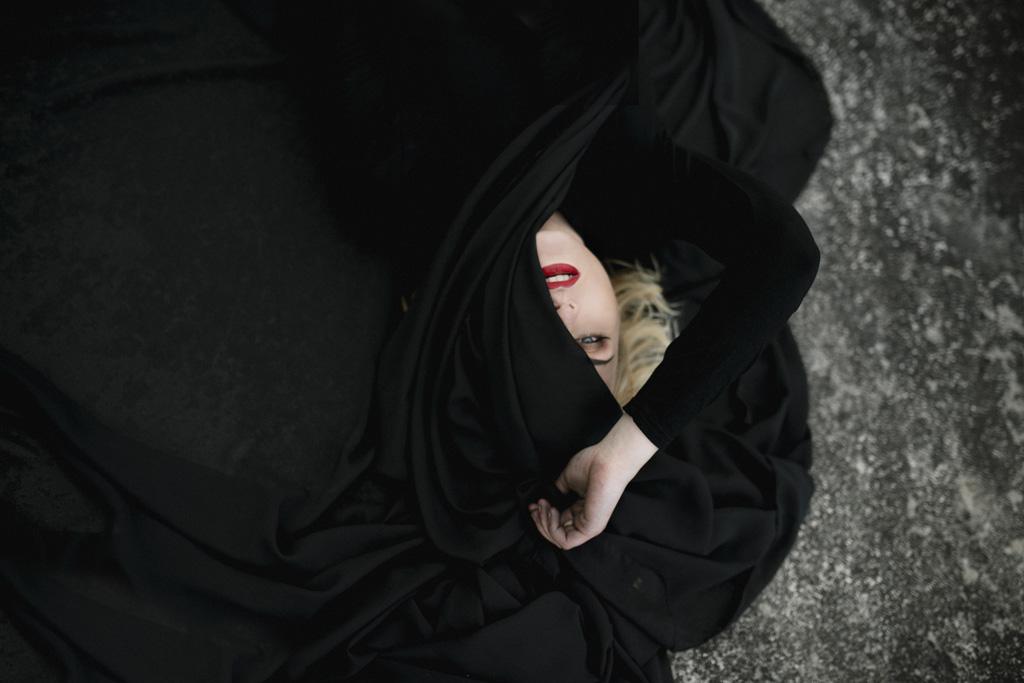Lina Aiduke Photography Blog - Dainė - 018