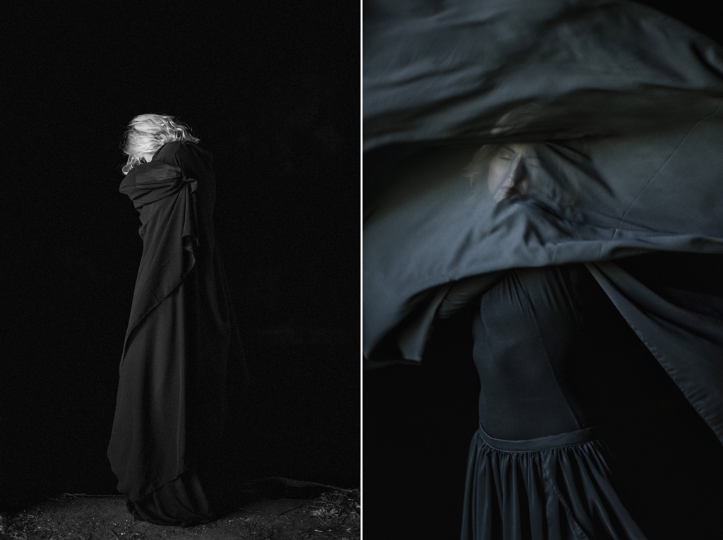 Lina Aiduke Photography Blog - Dainė - 001