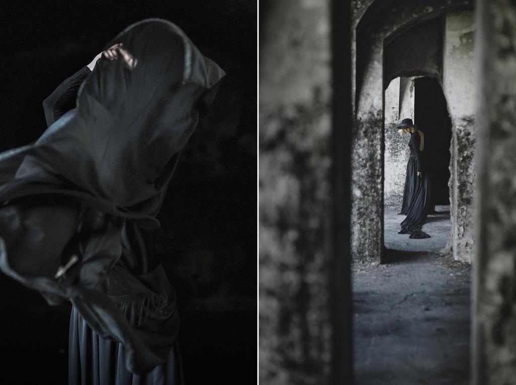 Lina Aiduke Photography Blog - Dainė - 005