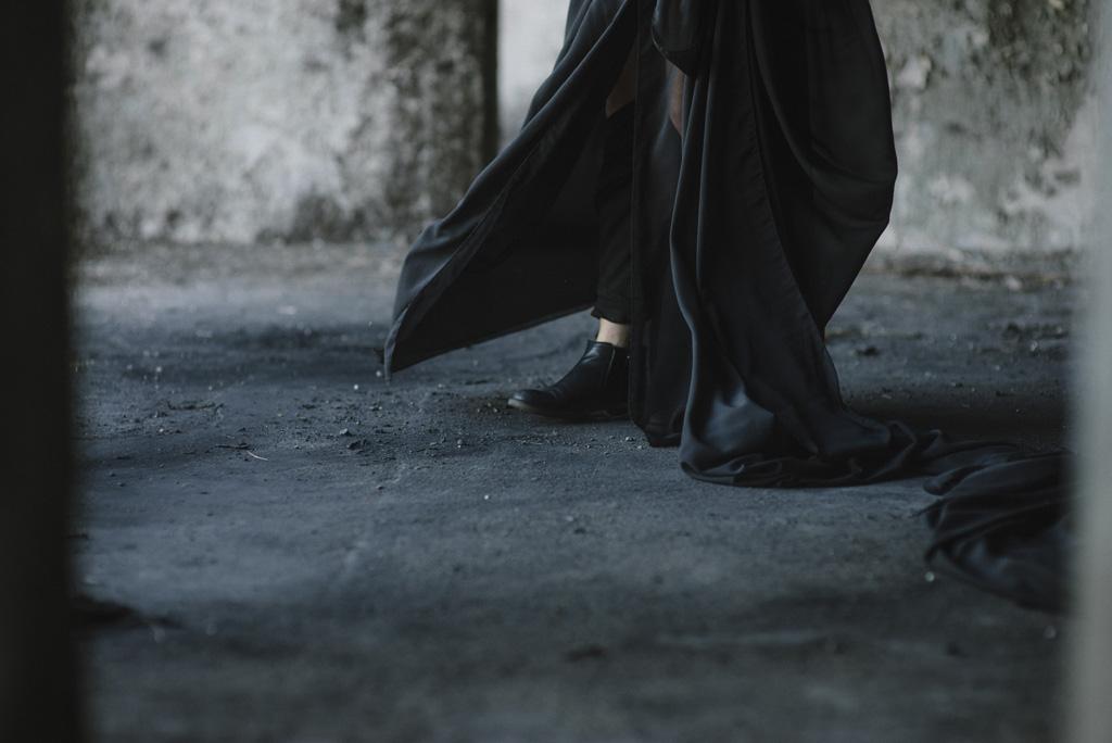 Lina Aiduke Photography Blog - Dainė - 006