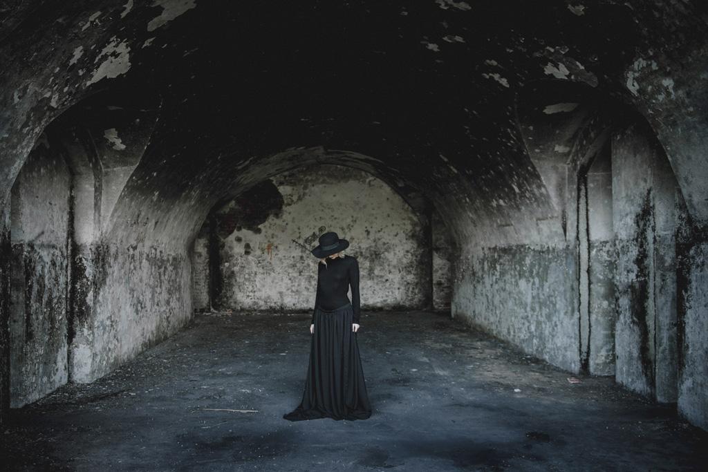 Lina Aiduke Photography Blog - Dainė - 009