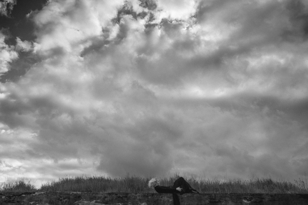 Lina Aiduke Photography Blog - Dainė - 021