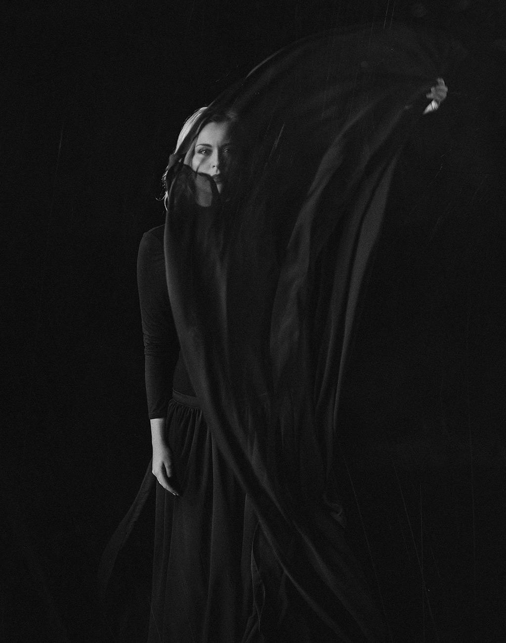 Lina-Aiduke-Photography-Blog---Daine---001a
