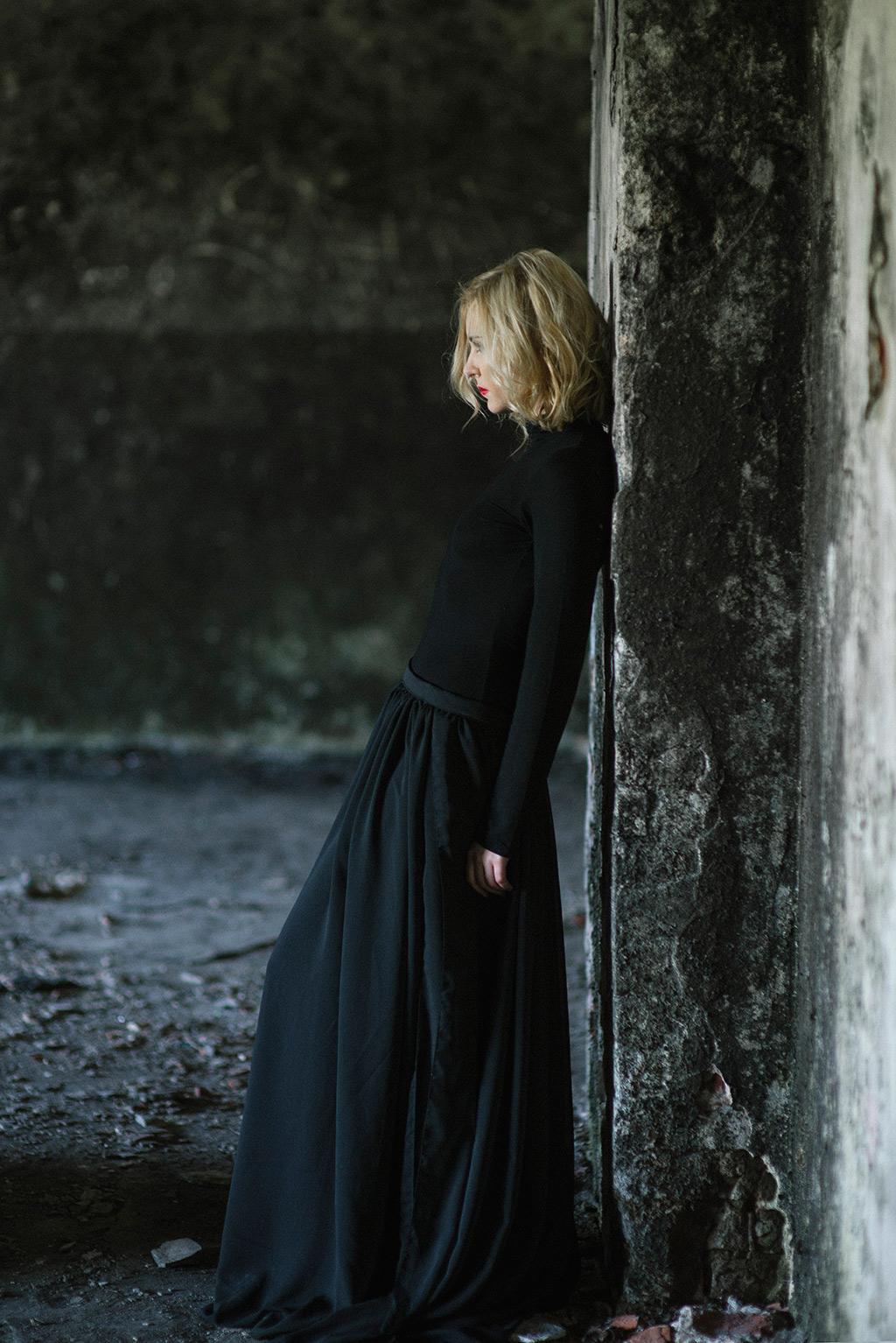 Lina-Aiduke-Photography-Blog---Daine---001b