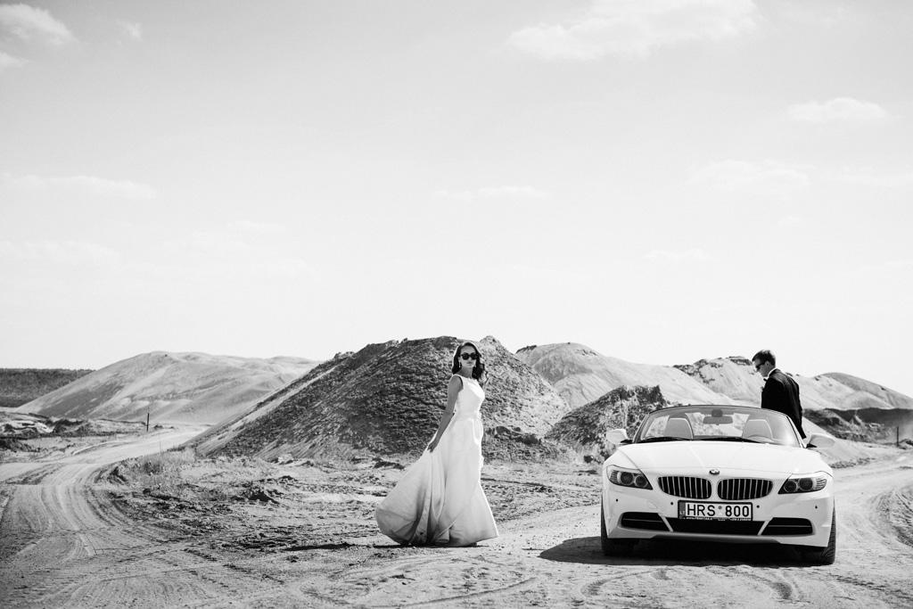 Lina Aiduke Photography EV blog - 002