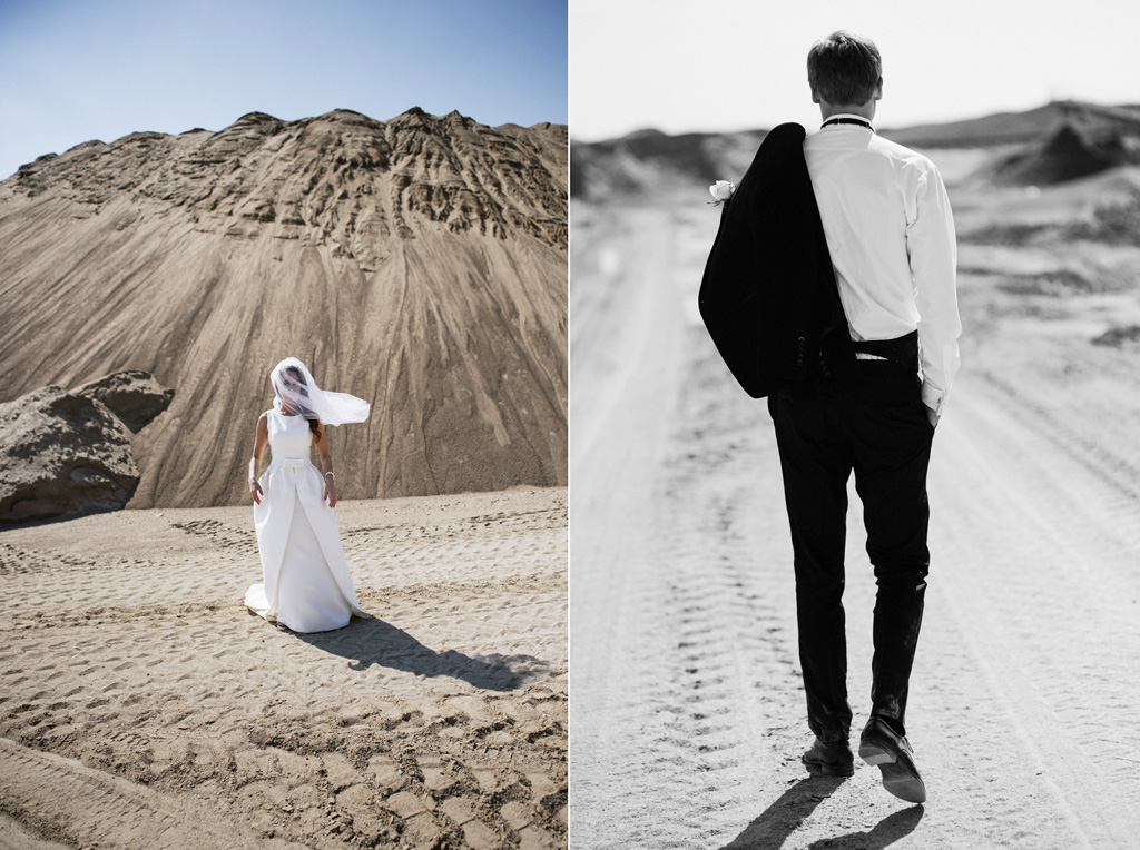 Lina Aiduke Photography EV blog - 013