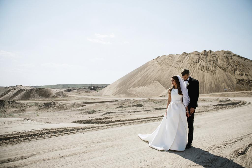 Lina Aiduke Photography EV blog - 016