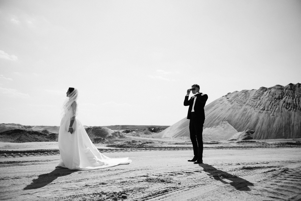 Lina Aiduke Photography EV blog - 017