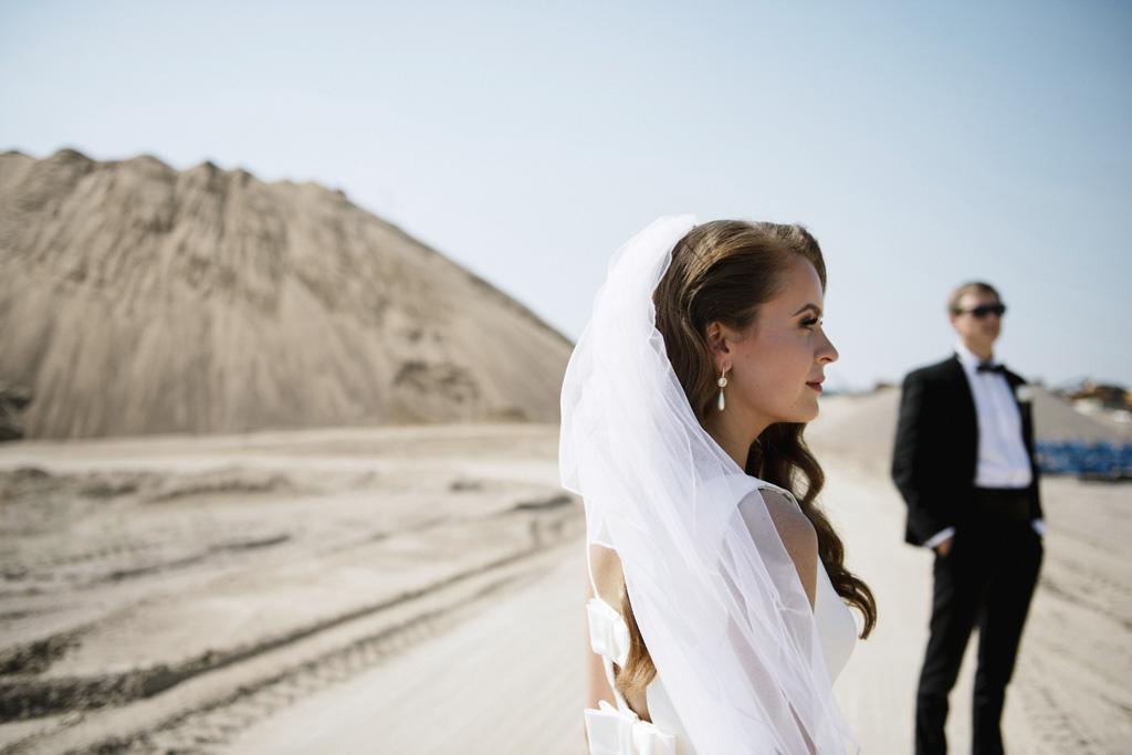 Lina Aiduke Photography EV blog - 018