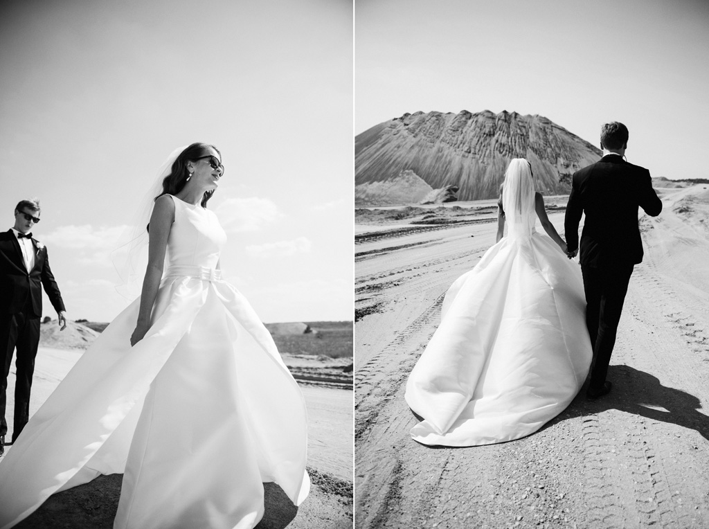 Lina Aiduke Photography EV blog - 020