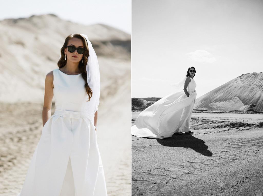 Lina Aiduke Photography EV blog - 022