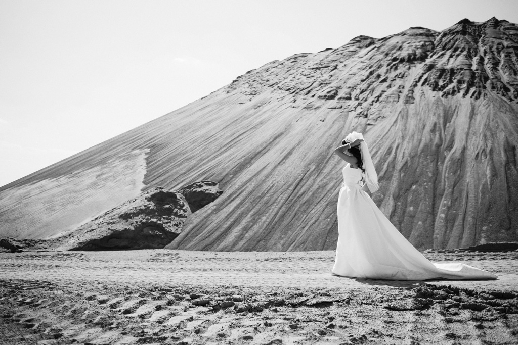Lina Aiduke Photography EV blog - 024