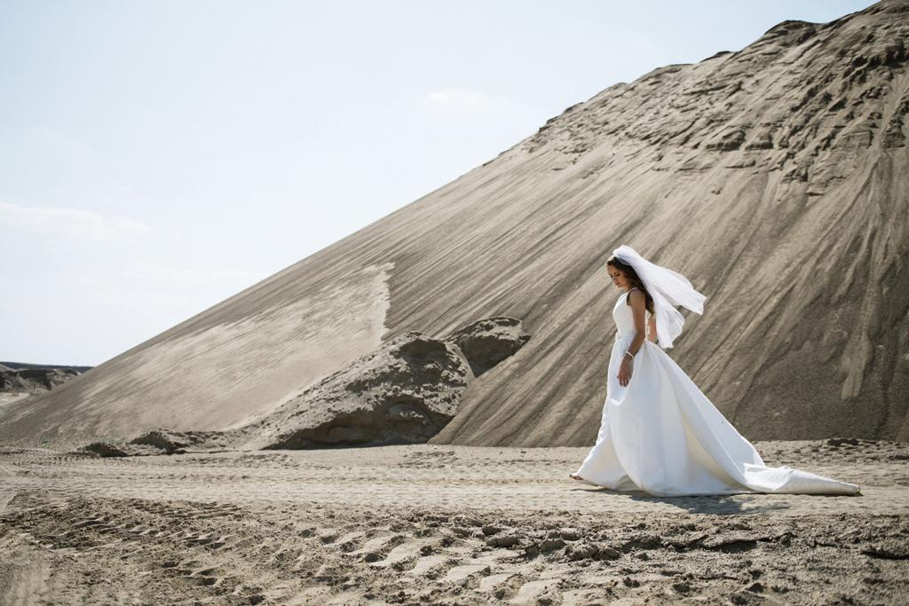 Lina Aiduke Photography EV blog - 025