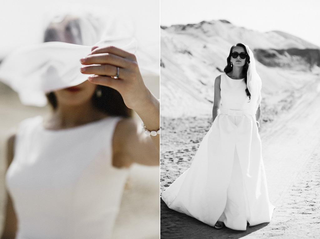 Lina Aiduke Photography EV blog - 026
