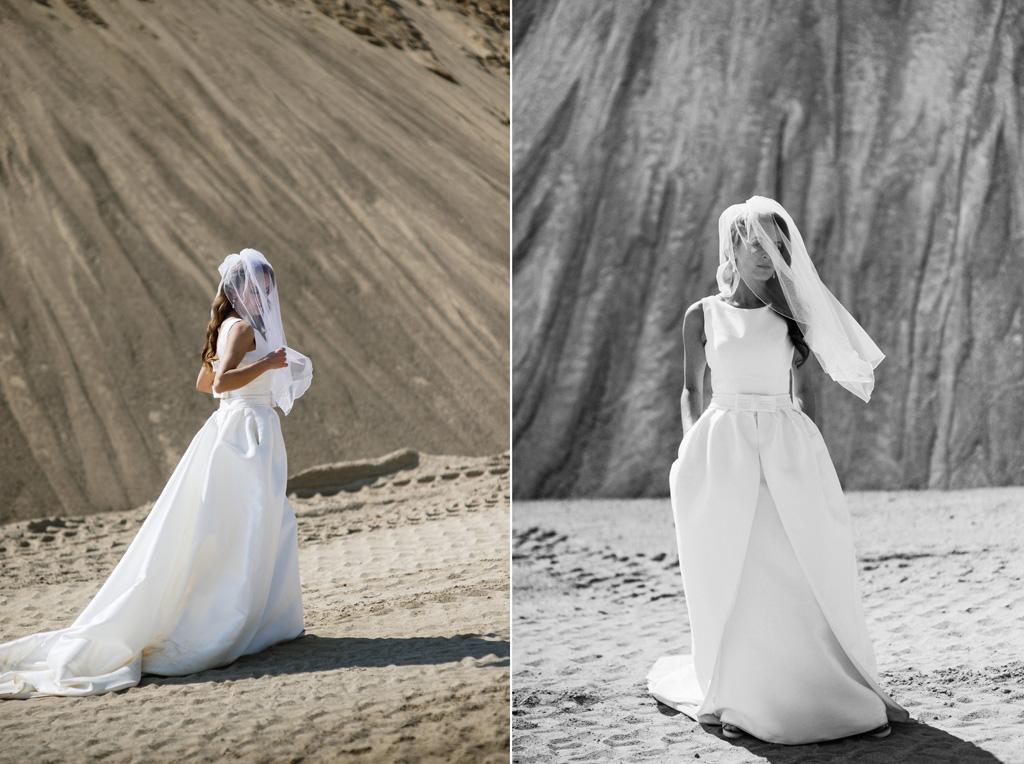 Lina Aiduke Photography EV blog - 029