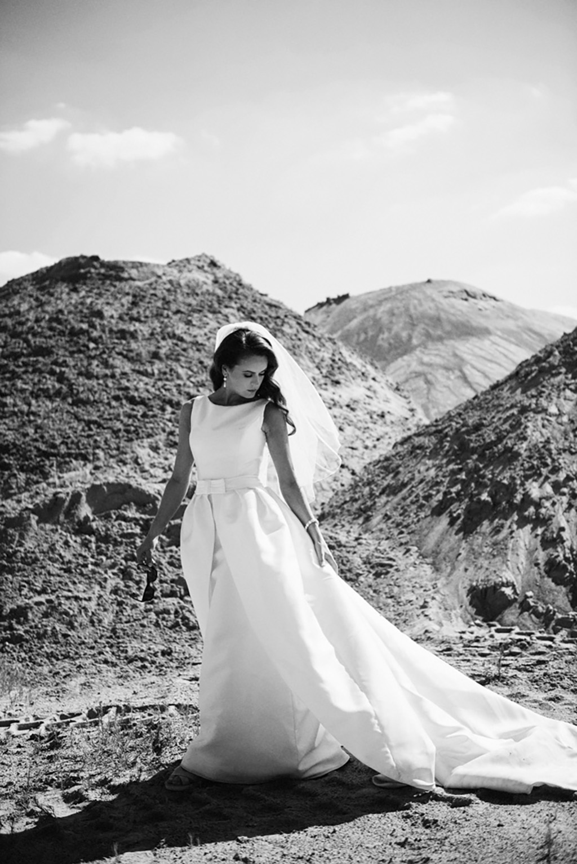 Lina Aiduke Photography EV blog - 032