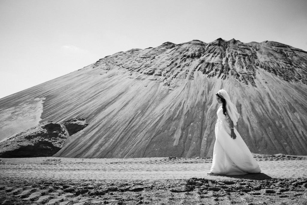 Lina Aiduke Photography EV blog - 033