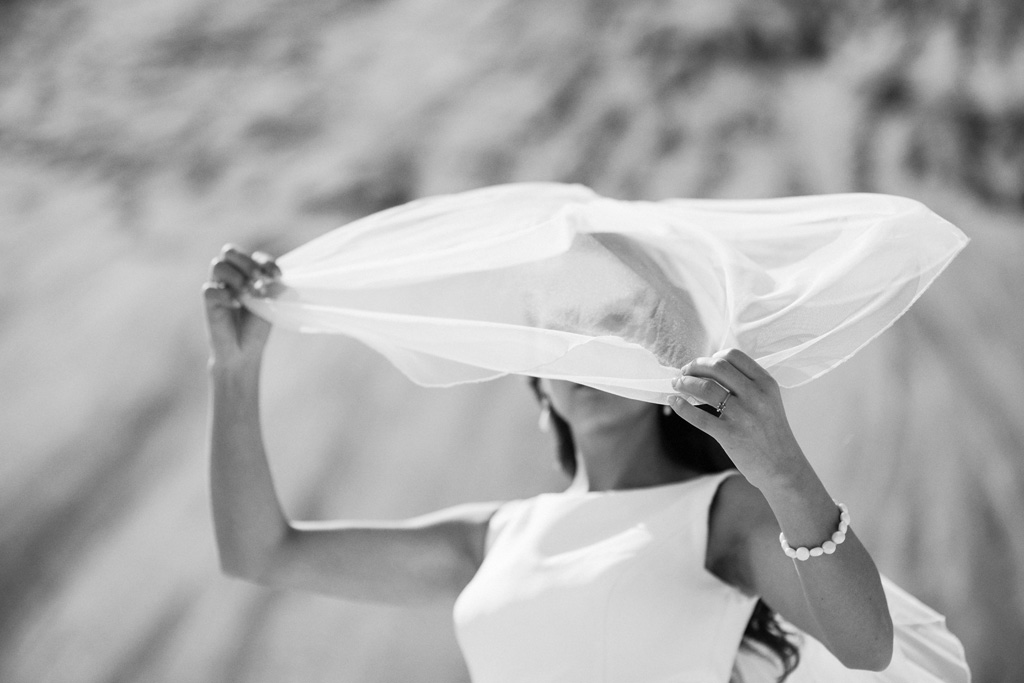Lina Aiduke Photography EV blog - 036